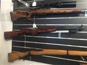 TULA ARMS Rifle RUSSIAN SKS